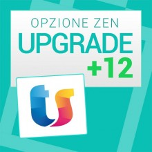 Danea 1 year upgrade