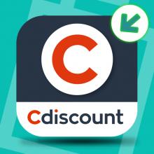 Sincronizza Prestashop 1.6 e 1.7 con cDiscount