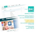 Export and sync product from Prestashop to IBS