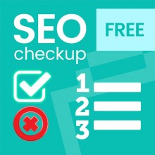 Controllo SEO prestashop - check-up free