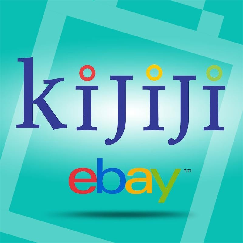 Export and sync product from Prestashop to Kijiji