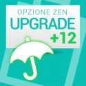 ZEN option 1 year modules upgrade