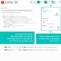 Modulo FastBay - Prestashop eBay