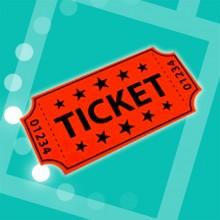 Ticket assistenza urgente - fuori orario
