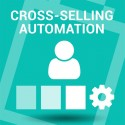 Cross Selling automation module