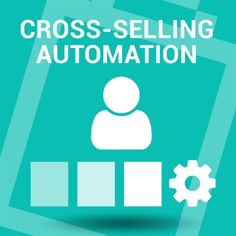 Cross Selling automation
