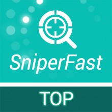 SniperFast - Top subscription