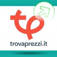 Shopify App export to Trovaprezzi