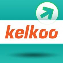 App Shopify esporta per Kelkoo