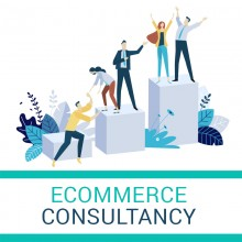 consulenza-ecommerce