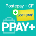 Modulo Ricarica Postepay prestashop 1.6 con codice fiscale