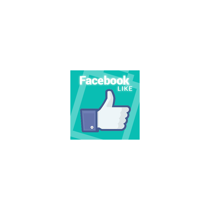 FREE FACEBOOK LIKE BUTTON FOR PRESTASHOP