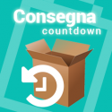 Shipping Countdown banner Module