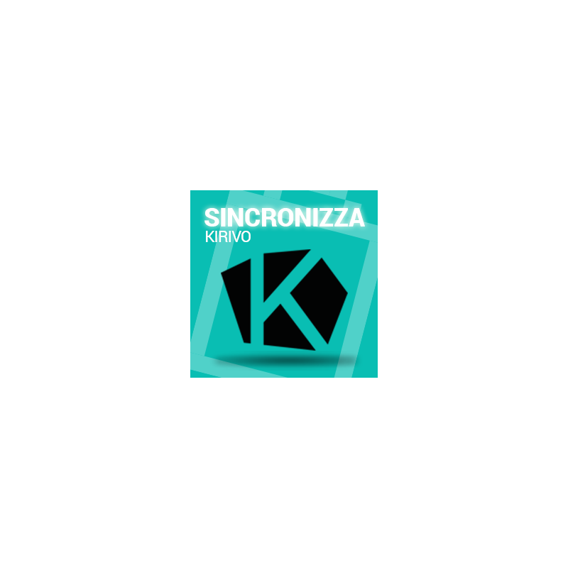 Sincronizza Prestashop con ePrice