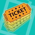 Ticket for Certified Support on Prestashop