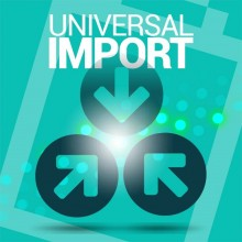 Modulo Import avanzato - prestashop 1.6