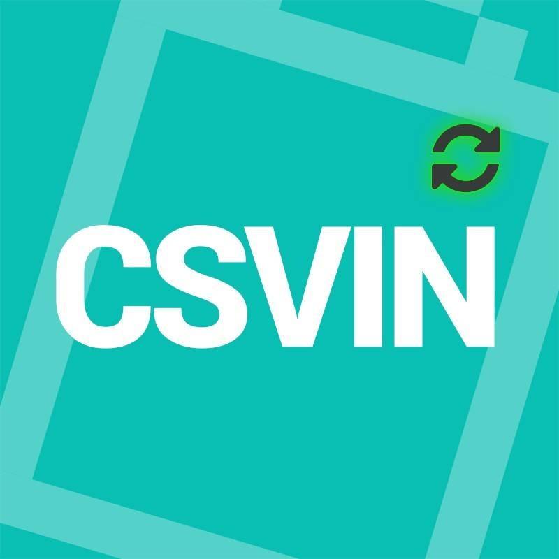 Advanced CSV IMPORT system (Universal) - Prestashop 1.4 1.5 1.6