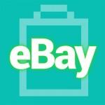 Moduli Ebay e Marketplace per Prestashop
