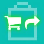 Migrazione da altri e-commerce