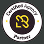 thirtybees certified partner