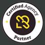 thirtybees certified partner
